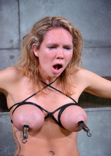 bdsm Hard facefucked and more