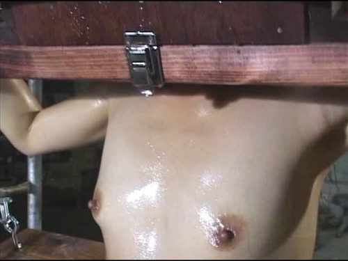 DOWNLOAD from FILESMONSTER:  BDSM Extreme Torture Asia BDSM  Okamoto Ai Magic 3 shadow beast [ADV R0132] (2005/DVDRip)