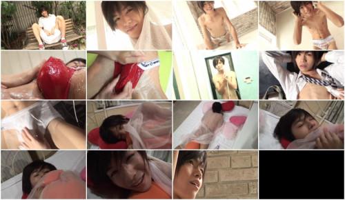 A Hard Day Boy's Night - Tatsuma Minami Asian Gays