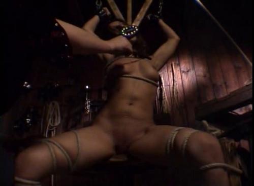 bdsm History Torture Part 8