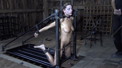 bdsm Kali Kane - Humiliation Slut