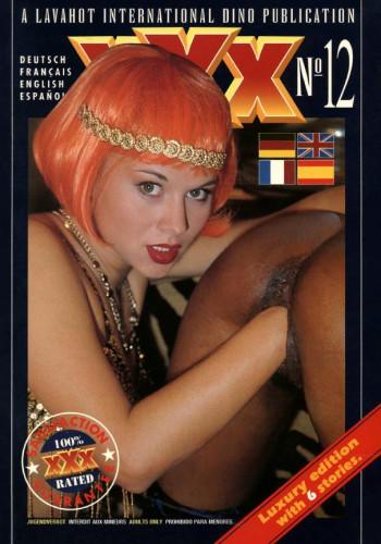 DBM Magazines Magazines