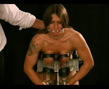 bdsm Magic Vip Full Collection BreastsInPain. Part 2.