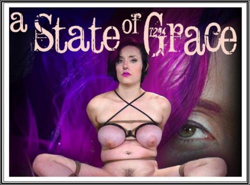 bdsm A State Of Grace