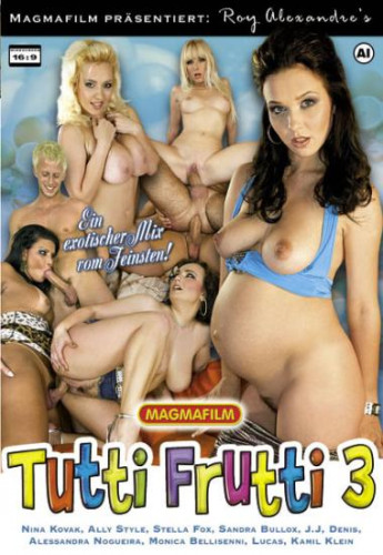 DOWNLOAD from FILESMONSTER: pregnant Tutty frutty