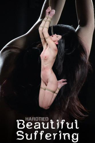 bdsm India Summer - Beautiful Suffering - BDSM, Humiliation, Torture