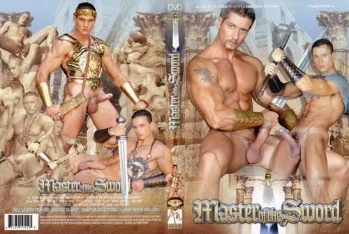 Empire Of Caesar: Master Of The Sword DVDRip Gay Movie