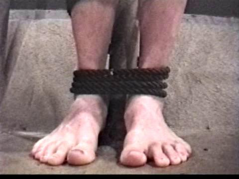 Behavioral Modification Gay BDSM