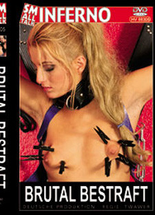 DOWNLOAD from FILESMONSTER:  BDSM Extreme Torture  [Small Talk] Brutal bestraft Scene #1