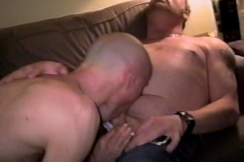 DOWNLOAD from FILESMONSTER: gays [Sebastians Studios] Would you drink my cum 2 Scene #3