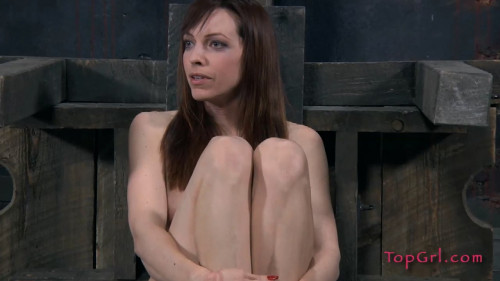 bdsm Emily Marilyn (PART 1)