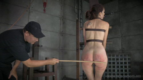 bdsm RTB - Emma and Emma Part 3 - August 9, 2014 - HD