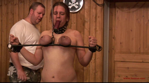 bdsm Magic Full Super Good Collection Toaxxx. Part 1.