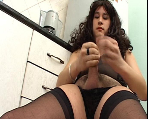 DOWNLOAD from FILESMONSTER:  Gay Porn Videos  Chunky crossdresser