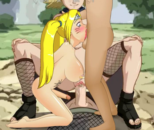 DOWNLOAD from FILESMONSTER:   Free Hentai Videos and Porn Games  porn games Super Deep Throat / Mod Loader 5 v1.15.1b