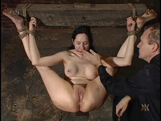 bdsm Collection 2016 - Best 47 clips in 1. Insex 2004. Part 2.