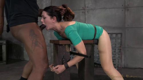 bdsm Sarah Shevon - BDSM, Humiliation, Torture