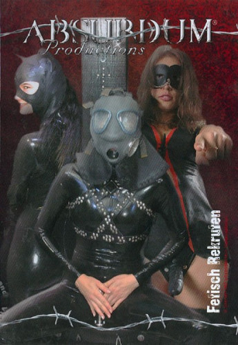 DOWNLOAD from FILESMONSTER:  BDSM Extreme Torture  Fetisch Rekruten