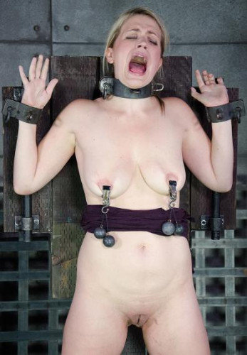 bdsm For Best Pleasure
