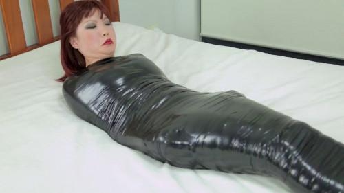 bdsm Restricted Senses 100 part - BDSM, Humiliation, Torture Full HD-1080p