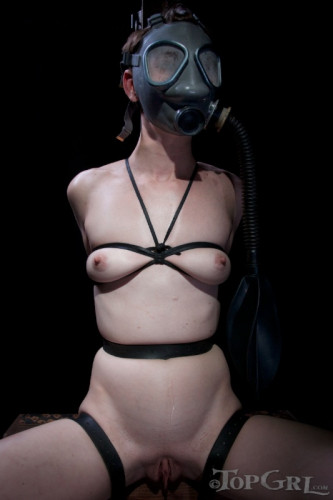 bdsm TG - I Choose You, Part Two - Hazel Hypnotic, Elise Graves - Jun 16, 2014 - HD