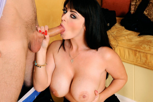 DOWNLOAD from FILESMONSTER: big boobs Sophie Dee and Danny Wylde  Naughty Office