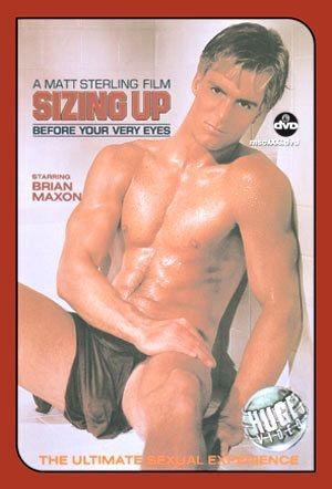 Sizing Up Gay Movie