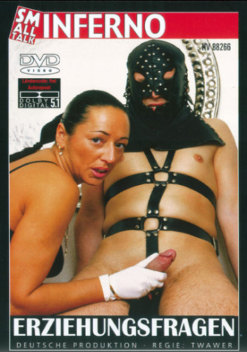 DOWNLOAD from FILESMONSTER:  BDSM Extreme Torture  Erziehungsfragen