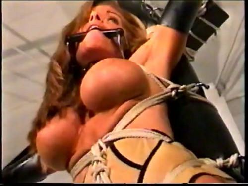 bdsm Exotic Latex Bondages and Rubber Encasement