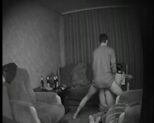 Kavkaz Gay Porn Clips