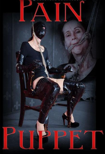bdsm Pain Puppet Vol. 2