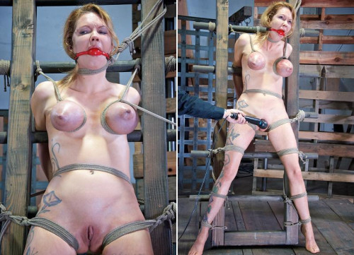 bdsm Cant Stop Baby