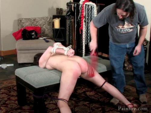 Paintoy - Elise BDSM