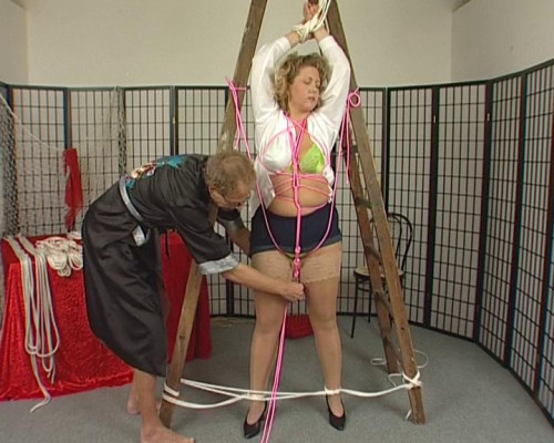 DOWNLOAD from FILESMONSTER:  BDSM Extreme Torture  [Julia Reaves] Bdsm # 10 Scene #3