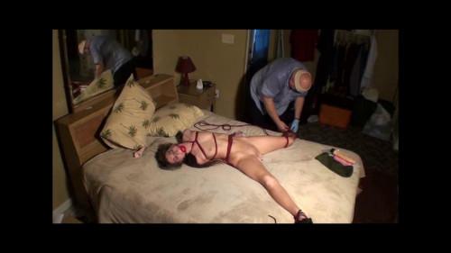 bdsm Lazy Maid Part Four