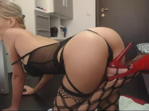 wowxgirl cam4 video   Huzzycams.com
