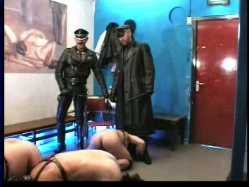 DOWNLOAD from FILESMONSTER: gay bdsm Leather and Law