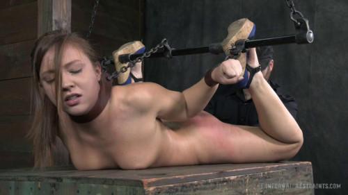 bdsm Maddy OReilly - Eager Slut