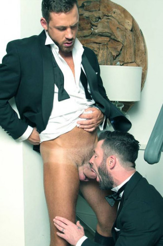 Logan And Danny