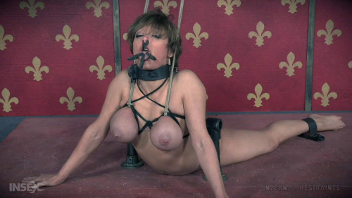 bdsm Dee Williams Hook Up (2016)