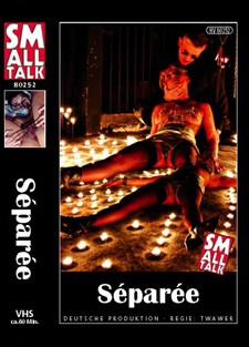 DOWNLOAD from FILESMONSTER:  BDSM Extreme Torture  [Small Talk] Separee Scene #5