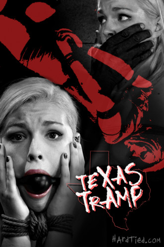 bdsm Ella Nova - Texas Tramp (2016)