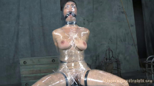 bdsm Fixated 2
