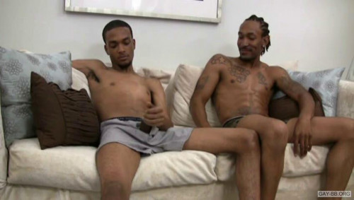 DOWNLOAD from FILESMONSTER: gay full length films Dicktators 4 Ass Demolition