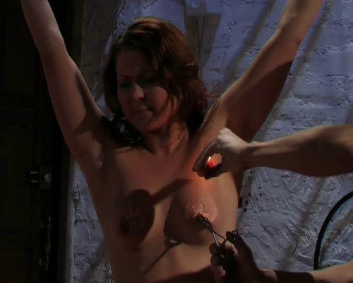 DOWNLOAD from FILESMONSTER:  BDSM Extreme Torture  SlavesInLove   Drugs vie drugs (Part bd684/05)