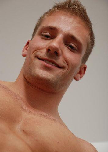 DOWNLOAD from FILESMONSTER:  Gay Porn Videos  ManAvenue   Danny Hock