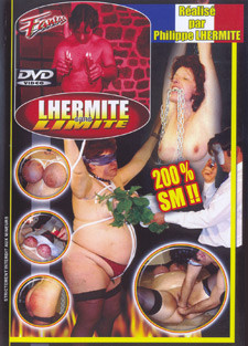 [Telsev] Realise par philippe lhermite Scene #1 BDSM