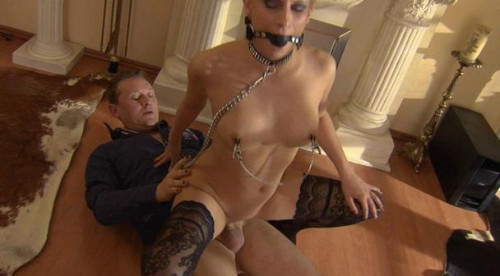 bdsm Dark Dreams - Need for Pain