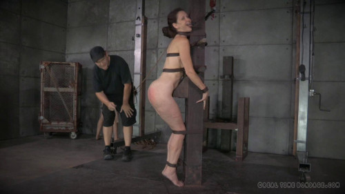 bdsm RTB - Emma and Emma Part 3 - August 09, 2014 - HD