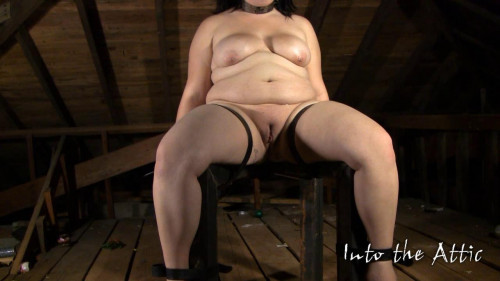 Good whipping (2011) BDSM